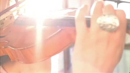 Christina Aguilera - Save Me From Myself (ВИСОКО КАЧЕСТВО)