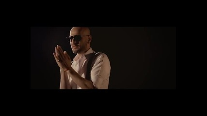 Soner - Yarabandi (remix)