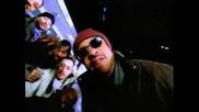 Gang Star - Royalty