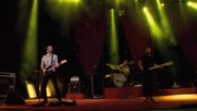 Death Cab for Cutie - The Sound Of Settling (Live At The Mt. Baker Theatre) (Оfficial video)