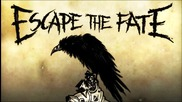 Escape the Fate - Until We Die (2013)