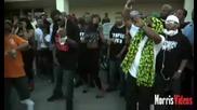 Playaz Circle feat Oj Da Juiceman - Stupid Hd
