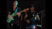 Tony Macalpine _ Billy Sheehan - Birds of Prey (billy's Boogie)