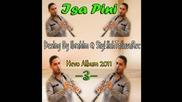 ork.isa Pini - Nevo Album 2011 - dj.pirata.3