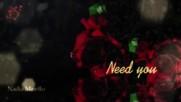 ♡♡♡ Francesco Anselmo ♡♡♡ Love Is a Many ♡♡♡