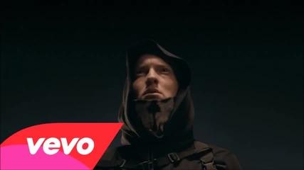 Yelawolf Feat. Eminem - Best Friend 2015 New Single!