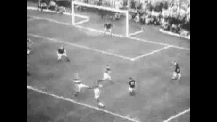 1954 - Julinho - Brazil