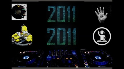 Rosi Mix 2011