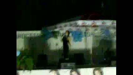 Konsert na Raina v ob.ruen