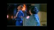 Freddie Mercury&Montserrat Caballe-Barcelona