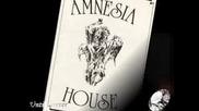 House Music(mn Qko Par4e 5)