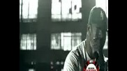 Linkin Park - We made it