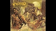 Aborted - Vermicular, Obscene, Obese ( Global Flatline-2011)