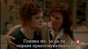 Подли Камериерки - сезон 1 , епизод 7 ( Bg превод ) Devious Maids S01e07