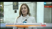 11 кандидати за кметския стол в Бургас