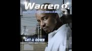 2pac Remix - Tupac Ft Warren G - Still D R E Remix