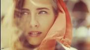 Xxanaxx - Story ( Официално Видео ) + Превод