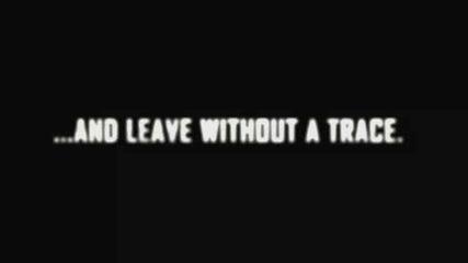 Crysis E3 Trailer