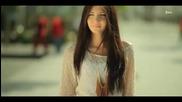 Sunrise inc - Mysterious girl ( Официално Видео + Превод