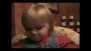 Феноменално - Baby Beat Box