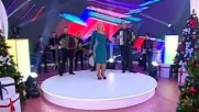 Snezana Djurisic - Robinja - Novogodisnja Zurka Dm sat 2017