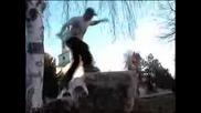 Skating Vuv Lukovit