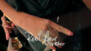 Rihanna Rebl Fleur 2010 - Parfumi.net