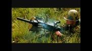 Спецназ - Русия