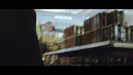 Zedd ft. Jon Bellion - Beautiful Now