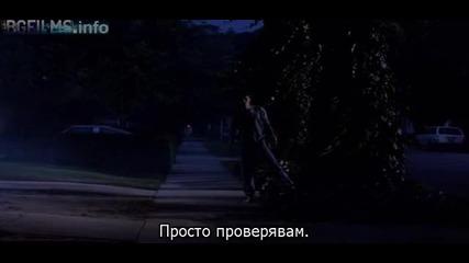 A Nightmare on Elm Street Кошмари на Елм Стрийт (1984) 1 част бг субтитри