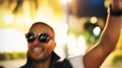 Elijah King - Quitate La Ropa ft 2nyce 2012
