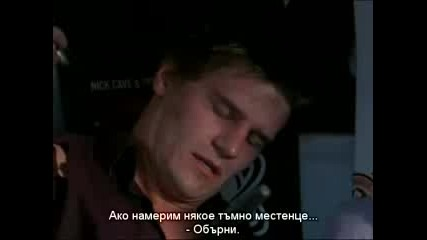 Angel 1x03 - In The Dark [bg Sub].b