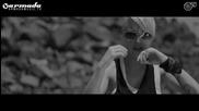 Dash Berlin feat. Emma Hewitt - Disarm Yourself (official Mu