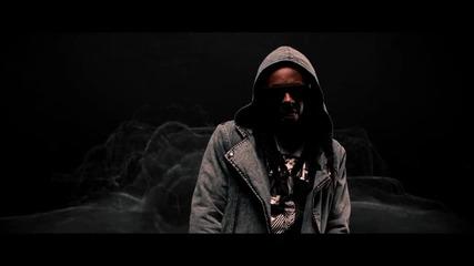 Eminem - No Love Explicit Version ft. Lil Wayne