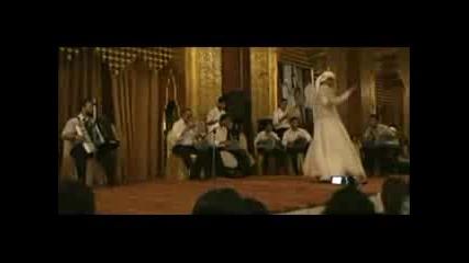 Ориенталски Танци - Амир Талеб