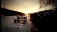 Deftones - Fireal # Високо качество #