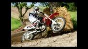 Motocross Man1a !
