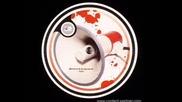 Duoteque - Logo Orginal Mix