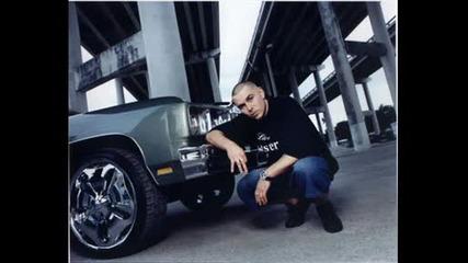 Pitbull ft. Alexis & Fido - Ojos Que No Ven