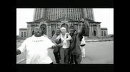 Eminem - Wanksta ( 2003 Freestyle )