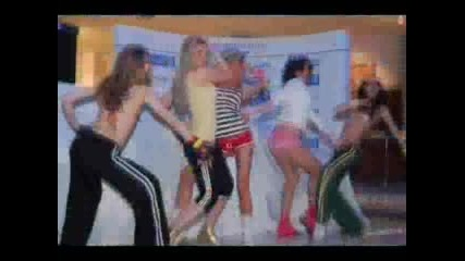 Model Dance Group - Най - Добрите