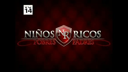 Ninos Ricos Pobres Padres-112-3