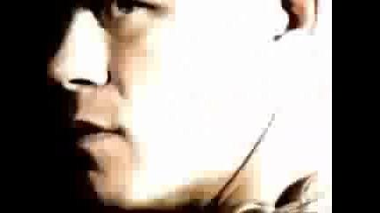 Wwe - Песента на John Cena My Time Is Now С Видео + Бг Превод
