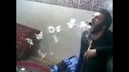 professional smoker