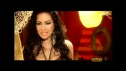 Ивана - Доза любов (official video)