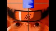 Technique Beat 2 - продължението!!! - Uzumaki Naruto