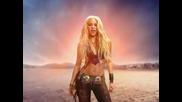 Shakira - Whenever, Wherever ( Official Video )
