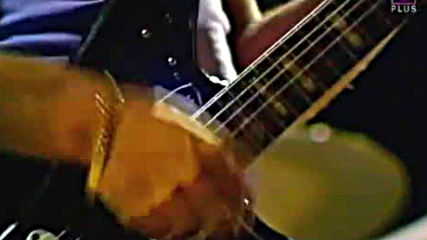 The Tremeloes ( live 1970 ) - No Comprende ( Yellow River )