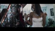 Wiz Khalifa ft. The Weeknd - Remember You