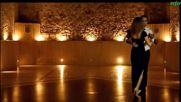 Нежен танц за любовта...